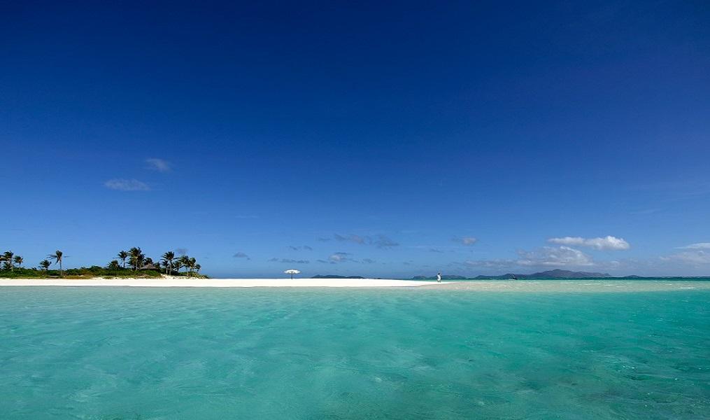 アマンの旅|憧れのリゾート・フィリピン・パマリカン島・アマンプロ(ツリートップカシータ/毎朝食付き)へご案内=アマン専用機&専用車送迎付き=フィリピン航空エコノミークラス利用4日間=クレジットカード決算可=