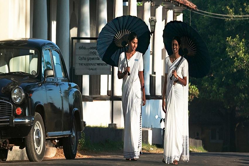 [アーユルヴェーダ エクスペリエンス] アマンガラでアーユルヴェーダを体験されたい方のリラクシングプログラム*トリートメント*ハタヨガ*アーユルヴェーダ向け朝食とハーブティーなどお楽しみ頂けます=スリランカ航空・名古屋発着・エコノミークラス利用5日間=