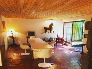 スリランカにある唯一無二のホテル達を巡る~バワの面影を探す旅7日間/カンダラマ+Number11+ルヌガンガ+ライトハウス泊
